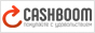 Кэшбэк-сервис Cashboom.ru - Купоны, скидки, промокоды