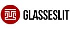Glasseslit.com INT