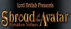 Shroud of the Avatar [CPS] RU +14 countries