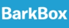 BarkBox US CA