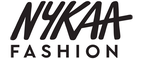 Nykaafashion [CPS] IN