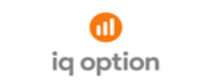 IQ Option Revenue Share