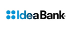 Idea Bank  [CPL] UA